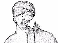 19 - Eddie Kay - Born Rich ft. C.e.O (prod by OC).mp3
