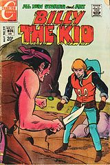 Billy_the_Kid_087_(1971)_jodyanimator.cbz