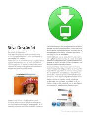 About Downloads.pdf
