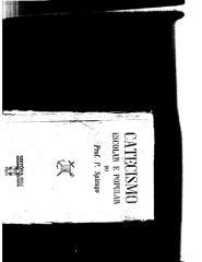 catecismo_catolico_escolar_e_popular_prof_spirago.pdf