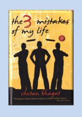 three_mistakes_of_my_life.pdf