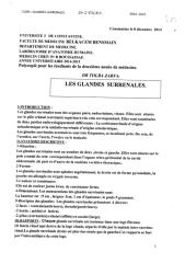 anato2an-glandes_surrenales.pdf