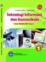 Teknologi_Informasi_Dan_Komunikasi_Kelas_10_Osdirwan_Osman_Adhi_Susano_2010.pdf