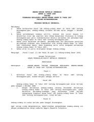 1998-11 Perubahan Ketenaga Kerjaan.doc