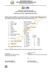 62 - MI Maarif NU 03 Karangsembung.pdf