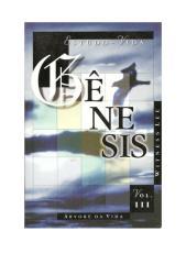 01 Estudo-Vida de Genesis Vol. 3_to.pdf