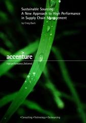 SustainableSourcing_24.pdf