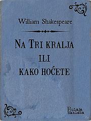 shakespeare_natrikralja.epub