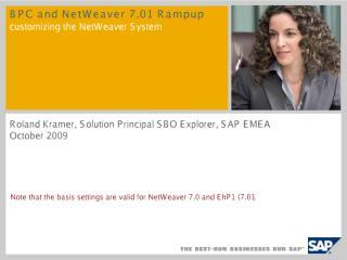 BPC NW 7 Rampup.pdf