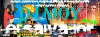 PERREO MIX (ORIGINAL MIX DJ MOY).mp3