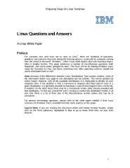 linux-faq.pdf