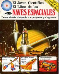 Naves Espaciales El Libro de las Serie El Joven Cientifico Plesa 1979.pdf