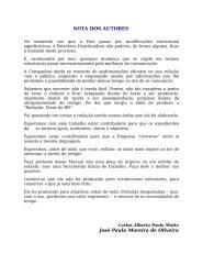 Manual de Redacao da Petrobras.doc
