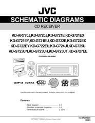 JVC KD-AR770-G720-G721-G722-G724-G725-G727-sch.pdf