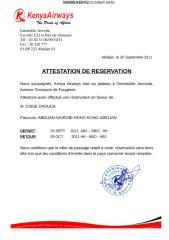 ATTEST KENYA AIRWAYS22.doc
