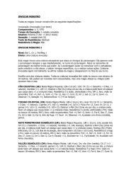 lista de monstros invocáveis.pdf