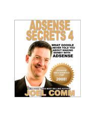 adsense_4.pdf