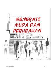 generasi-pemuda-dan-perubahan-fathi-yakan1.pdf