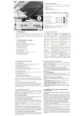 manual do alarme cronn alfa plus.pdf
