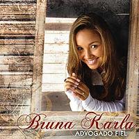 Bruna_Karla-Que_bom_você_chegou.mp3