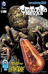 Batman - O Cavaleiro das Trevas #12 (2012) (darkseidclub).cbr