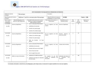 Fiche 9 de S.P. Bureautique OS.docx