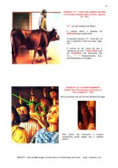 imagens subliminares.pdf