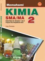 buku bse kimia kelas 11 semester 1&2.pdf