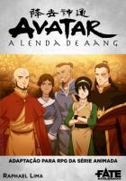 Fate Acelerado Avatar.pdf