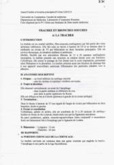 anatomie2an_trachee-bronches-souches.pdf