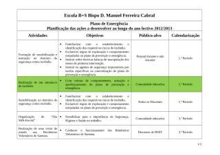 Actividades anuais 2012-2013.doc