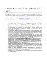 7_Saree_styles_you_are_sure_to_fall_in_love_with_.pdf