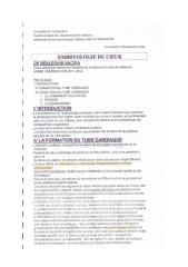 anatomie2an-embryologie_coeur.pdf