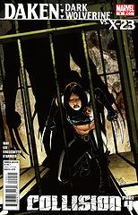 Daken_-_Dark_Wolverine_009_(2011)_(noads)_(Oroboros-CPS).cbr