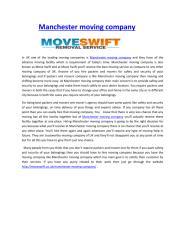 Manchester_moving_company (10).pdf