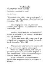 2 Tm 1.12 Confirmação.doc