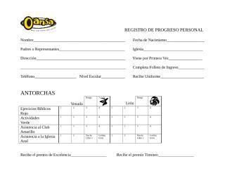 REGISTRO-DE-PROGRESO-PERSONAL-Antorchas.doc