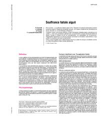 Souffrance foetale aiguë.pdf
