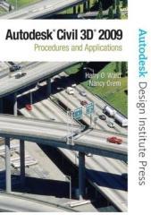 AutoCAD Civil 3D 2009.doc