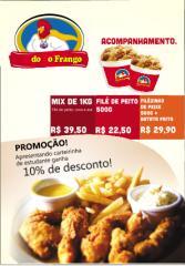 PANFLETO MUNDO FRANGO.pdf