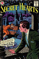Secret Hearts 054.cbr