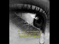 Inesquecível - Laura Pausini.3gp
