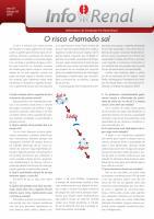 sal e hipertensão.pdf