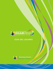 Manual_Spanish.pdf