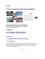 Problemas-Algebra-de-Bole3.pdf