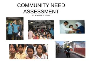 02. CHOP III Community Need system 20128OKT.ppt