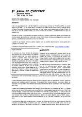 Ankh 2ª parte.pdf