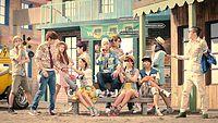 B1A4 - BABY GOOD NIGHT [MV].mp4