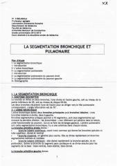 anatomie2an-segmentation_bronchique_pulmonaire.pdf