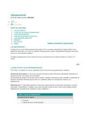 Hipopotasemia.pdf